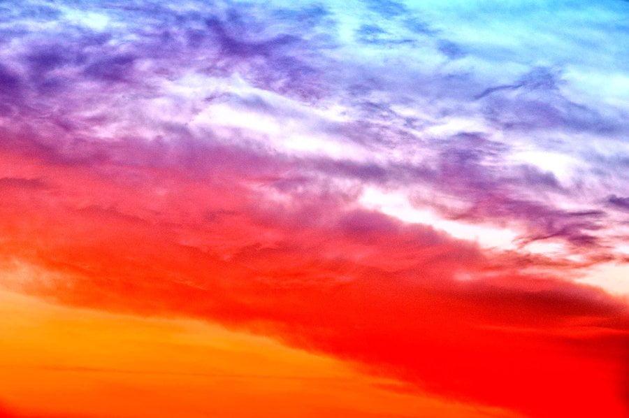 vise in culori