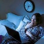 fara electronice in pat