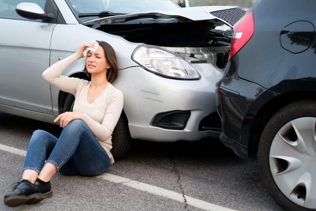 ce inseamna daca visezi un accident auto